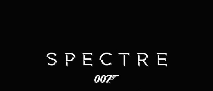 WBCC - Spectre